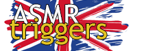British Archives - ASMR-Triggers.co.uk